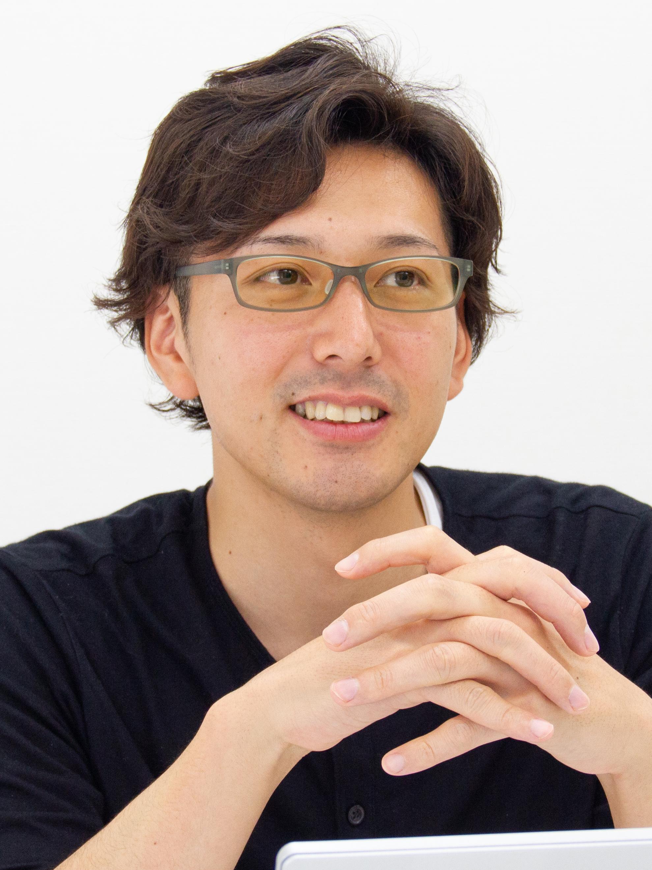 木村 圭太(きむら けいた)