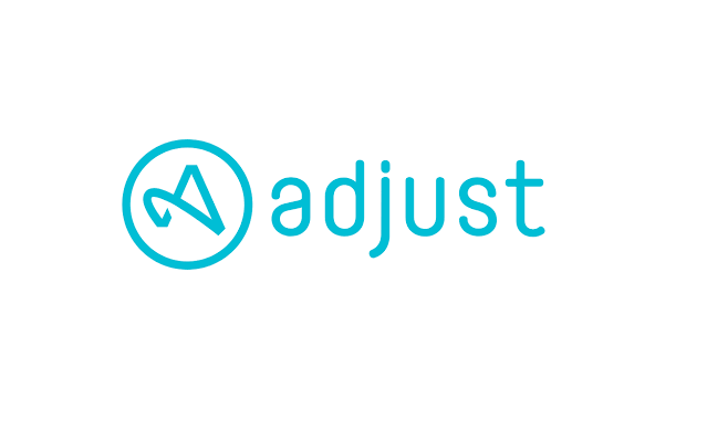 Adjust「モバイル成長マップ」レポートを発表、急成長中のアプリ市場を分析