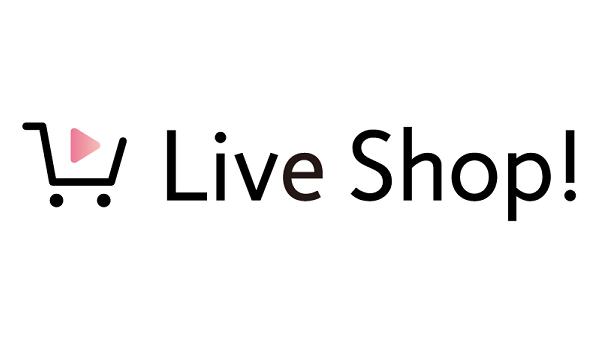 Candee、ライブコマース市場拡大に向け、Live Shop!の法人アカウント利用料を無料化