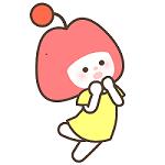 mamari_01_appbrain_nyle