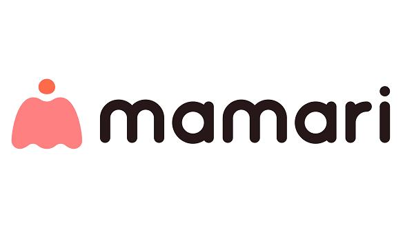 ママ向けアプリ「ママリ」が5年間を振り返る。インフォグラフィック「#ママリ5周年」を公開