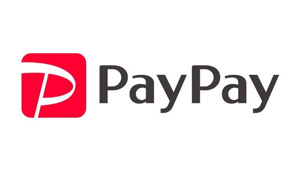 スマートフ ォン決済サービス「PayPay」、「第2弾100億円キャンペーン」を2月12日から開始