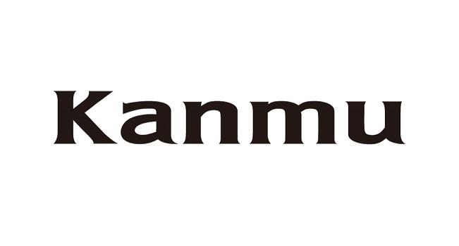 カンム、「バンドルカード」認知度アップをめざして初のテレビCMを開始