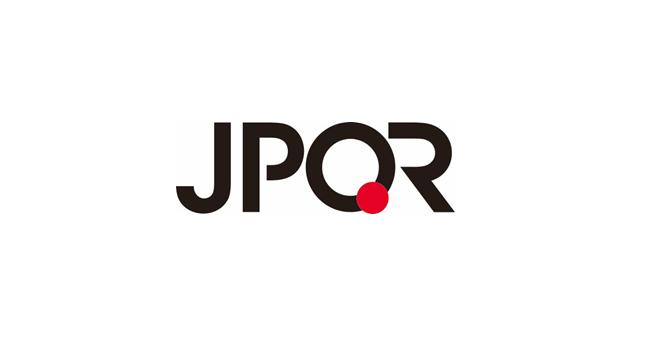 マネーフォワード、総務省が推進する統一QR「JPQR」普及事業に参画