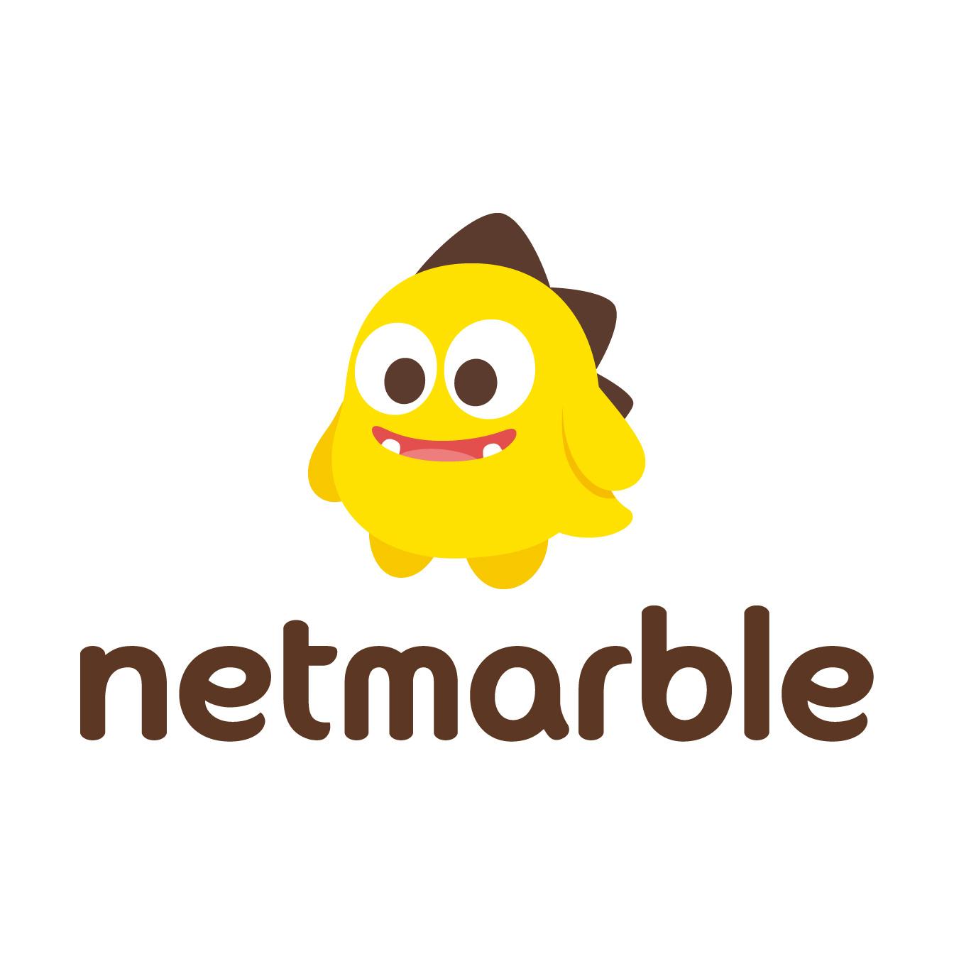 ネットマーブル、2019年12月期第1四半期業績を公開。1Q売上高は467億に