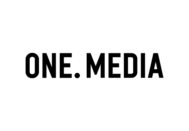 ONE MEDIAが動画広告パッケージ「Yahoo! JAPANじぶんCM」を開発