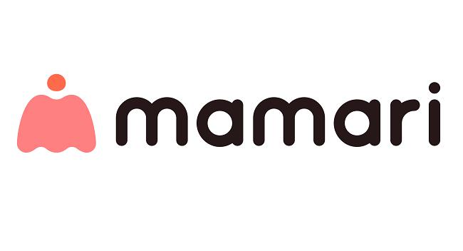 ママ向けQ&Aアプリ「ママリ」、ユーザーの声をもとにつくったマザーズリュック付きの雑誌「ママリマガジン」を発売