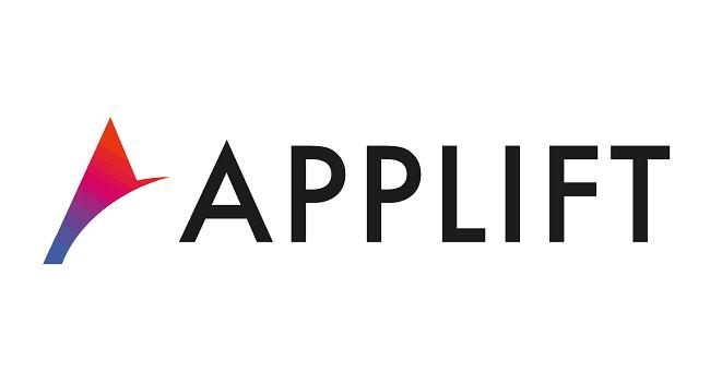 AppLift、ヴァイスプレジデントに井料武志が就任し、日本事業の責任者に