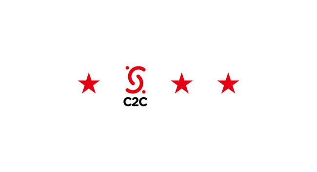CtoCサービス「ネイリー」、サイバーエージェント等から総額1.5億円の資金調達を実施