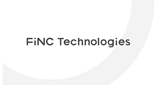 株式会社FiNC Technologies 約50億円の第三者割当増資 創業より累計150億円強の資金調達へ