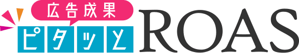 img_logo_roas