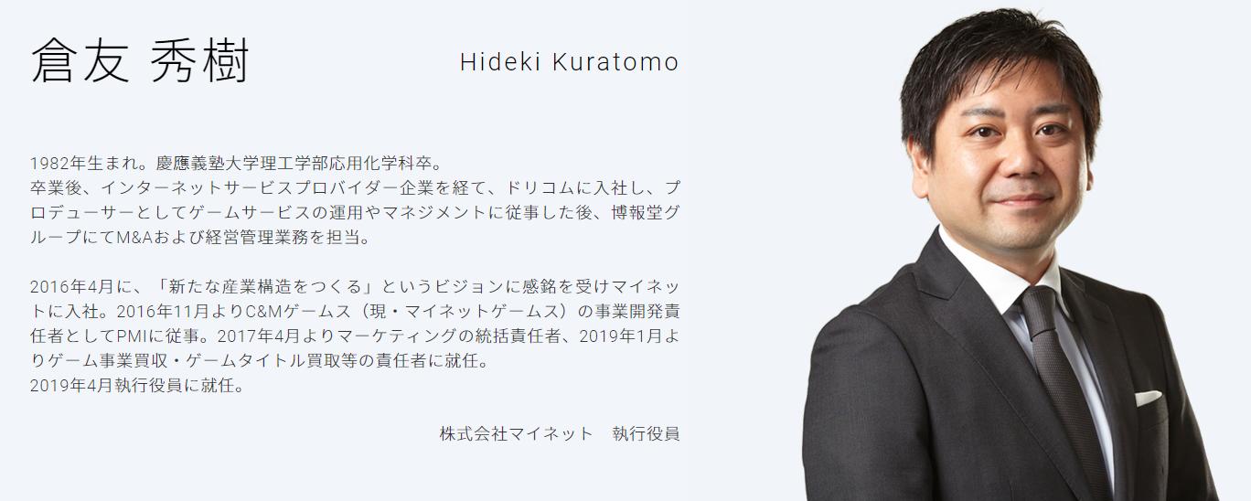profile_k