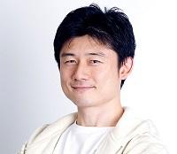 appbrain_miura_Interview_profile