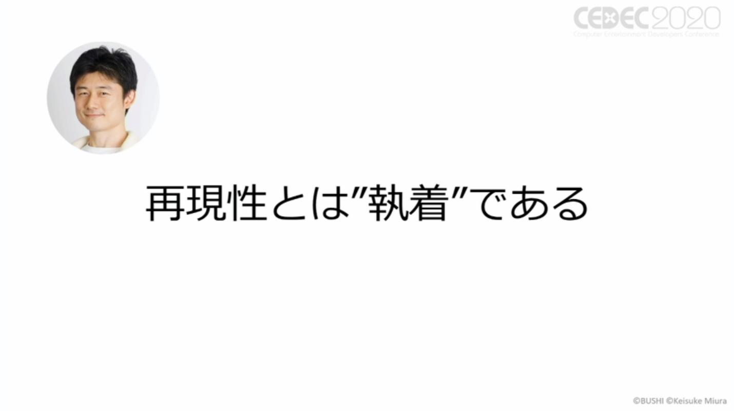 gd_468538_-22
