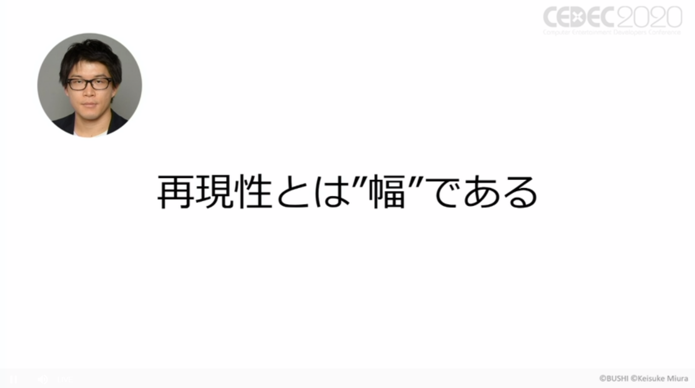 gd_468538_-23