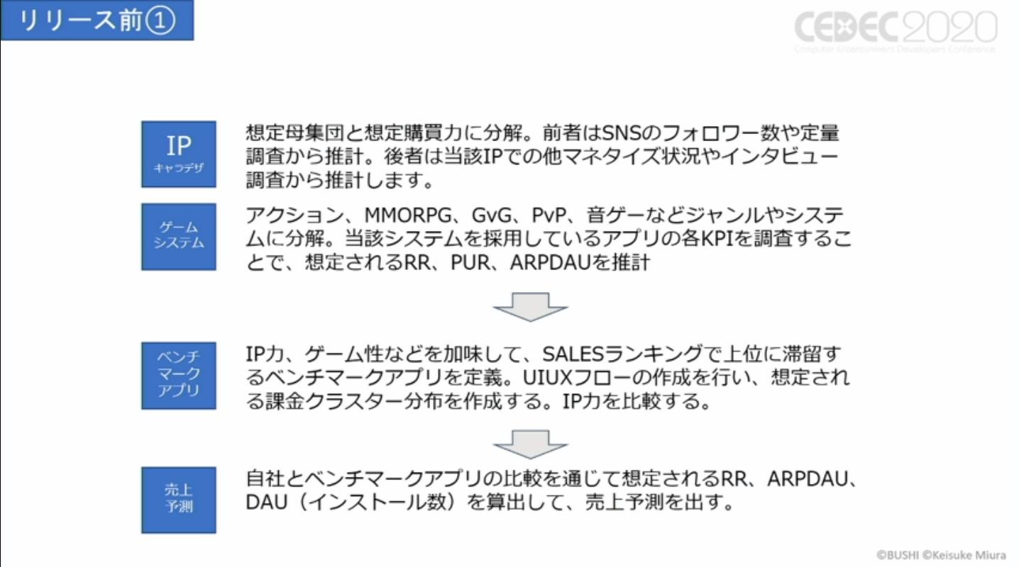 gd_468538_-8