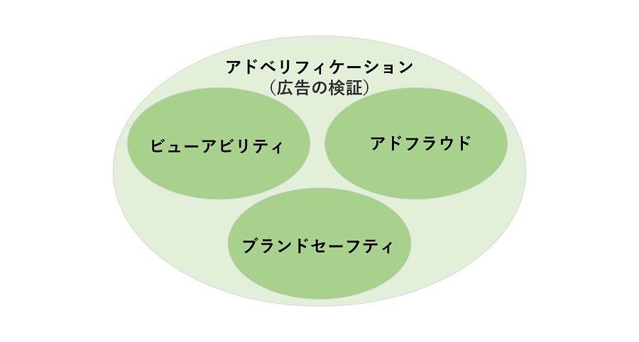 APPBRAIN_column03_image