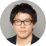 appbrain_morishita_Interview_profile02