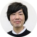appbrain_furuya_Interview_profile02