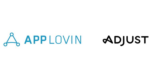AppLovin、モバイルアプリ計測のAdjustを買収、グローバルなテクノロジープラットフォームを拡大