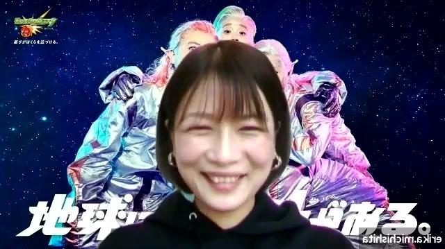 interview_mixi_michishita_06re