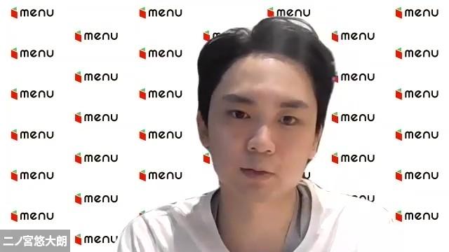 menu_ninomiya_moment08