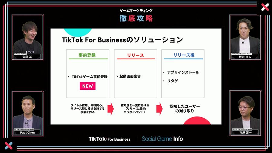 TikTokForBusiness_APPBRAIN_report5