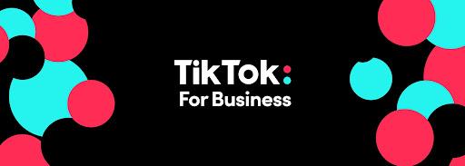 appbrain_marketersp_tiktokforbusiness_03