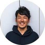 inagaki_yuto_tiktokforjapan_appbrain_profile